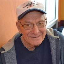 Ernest  S. Kortvely