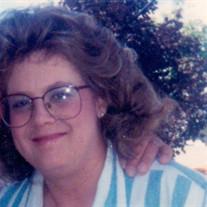 Lori Ann Chambers