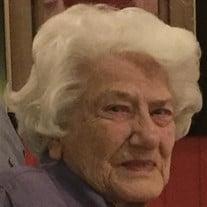 Mrs. Helen Antonopoulos Skinner