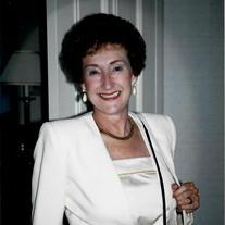 Sharon K Piche