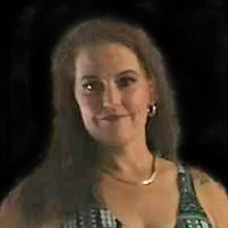 Sheri Ann Murano