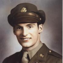 William Gene  Shenk
