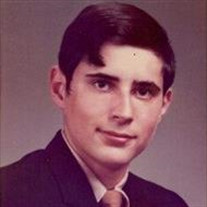 Dennis Atteberry (Buffalo)