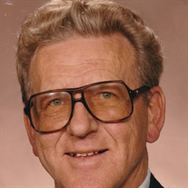 Charles  N. Lillibridge