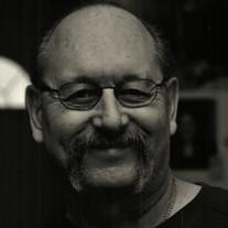 Dean L. Krueger