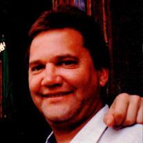 Mr.  Glen M.  Thomas