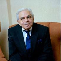 Russell C. Santarpia