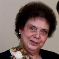 Janice Elaine Hatch