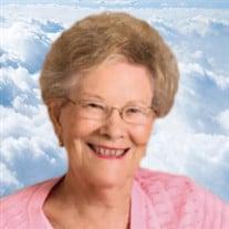 Marylin M. Hoy