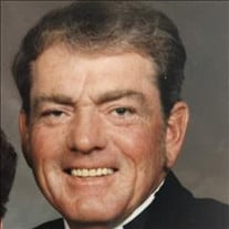 Gregory A. Johnson
