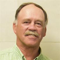 James M. Cartey