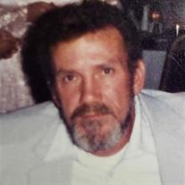 James  J. Flynn