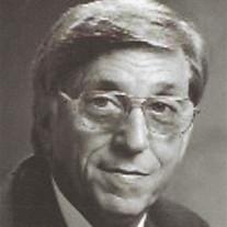 Sam G Maggio