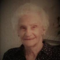 Margie J. Conley