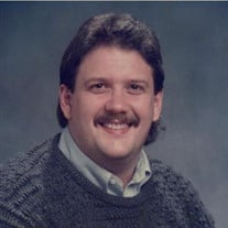 David F. Griffin