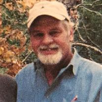 John Erwin Imken