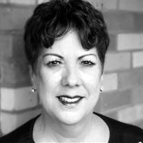 Darlene Hughes