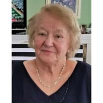 Sofia Altuchow