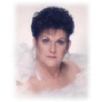 Marjorie Yvonne Weaver-Brunson