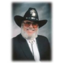 Robert Howard Kruse