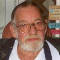 Nelson S. Reichard