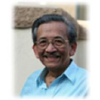 Manuel Kanapi Catolico
