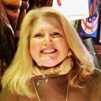 Patricia Lou Peperak