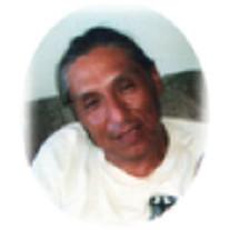 DAVID ARMANDO RIOS
