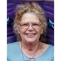 Brenda Marie Swann