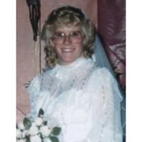 Julie Lynne Conley