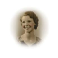 Eileen Lylie Lindsay