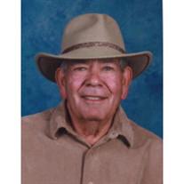 Roy Edward Thornburg Jr.