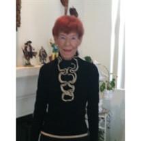 Joan Barbara Koss