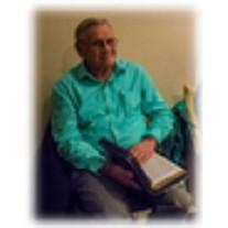 LeRoy Gene Whitson