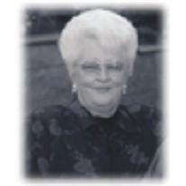 Glena L Smith