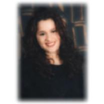 Nancy (Alvarez) Palacios