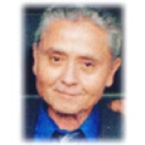 Enrique Estrada Guzman