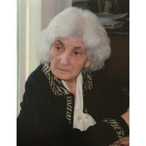 Zolfie Haghighat Oskooie