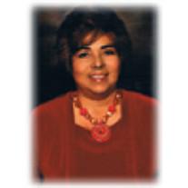 Victoria Jean Valenzuela