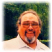 Carlos Manuel Betancourt