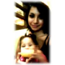 Diana Gabriela Carpio Gonzalez