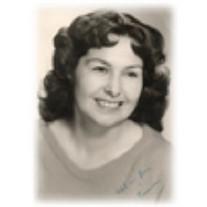 Carmen Robles Patison (Robles)