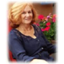 Maria Rita Peralta (Ulibarri)