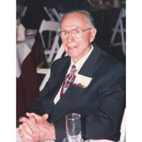 Donald Lee Hathcock