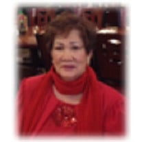 Rosalina Delacruz Paningbatan