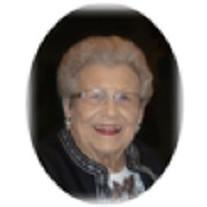 Elizabeth Karlene Dembowski (Reddoch)