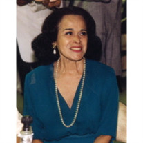 Celia E. Perez