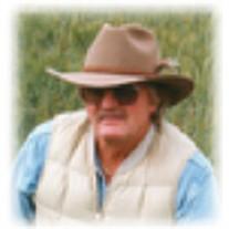 John Elliott 'Jack' Roripaugh
