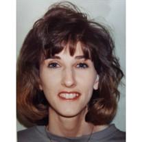 Natalie Jane Steffens