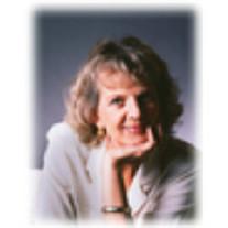 Patricia Suzanne Fontaine